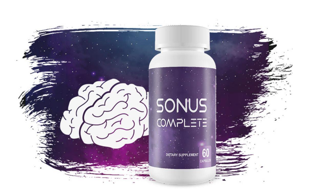 Sonus Complete Reviews
